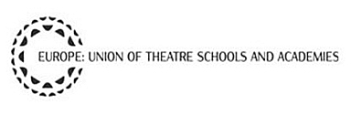 Europe union of theatre schools and academies